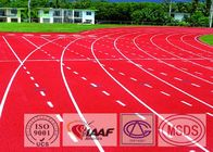 Rubber Track And Field Surface Jogging Spray Coat For Plastic Runway